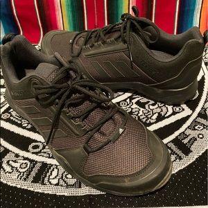 Adidas Terrex AX3 hiking shoe